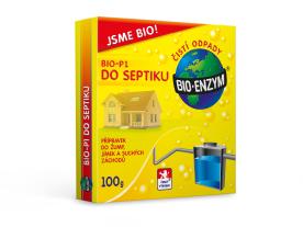 BIO-P1