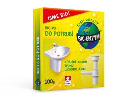 BIO-P3
